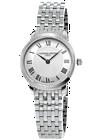 Frederique Constant | Slimline Mini | FC-200MCS6B