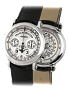 franck muller watches for men classic round