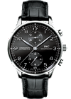 IWC Portuguese Chronograph Automatic watch