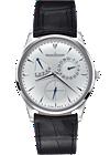 Jaeger-LeCoultre Master Ultra Thin Reserve de Marche watch