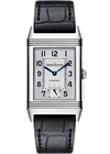 Jaeger-LeCoultre Grande Reverso Night & Day 3808420