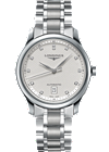 Longines | Master Collection | L2.628.4.78.6