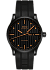 Mido Multifort M0054303705102