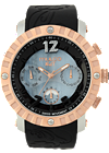 Mulco - Nuit XL watch