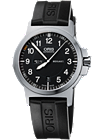 Oris   Oris Air Racing Silver Lake Edition   735 7641 4184SET