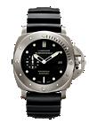 Panerai Watch - Luminor Submersible