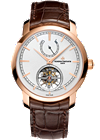 Vacheron Constantin Traditionnelle 14-Day Tourbillon 8900/000R-9655
