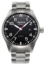 Alpina Aviation AL-525B4S6B