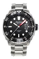 Alpina Extreme Diver 300 AL-525LB4V36B