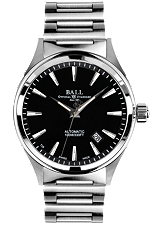 Ball Watches - Fireman Victory