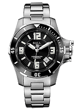 Ball Watches - Engineer Hydrocarbon