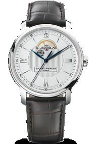 Baume & Mercier Watch - Classima
