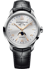 Clifton Complete Calendar at Tourneau | M0A10055
