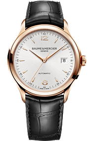 Clifton at Tourneau | 10058