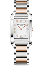 Baume & Mercier | Hampton | 10108