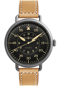 Bell & Ross WW1-92 Heritage