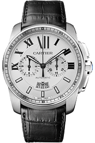 W7100046 Calibre de Cartier Chronograph Caliber