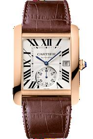 Cartier Tank MC W5330001