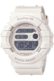 Baby G Watch BGD140-7A