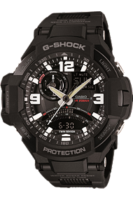 GA1000FC-1A | G-Shock at Tourneau