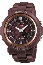 BGA301-4A | Baby G at Tourneau