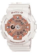 Casio | Baby-G | BA110-7A1