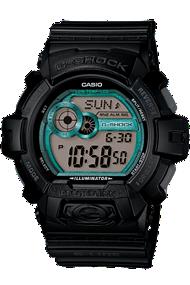 Casio G-Shock GLS8900-1