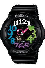 Casio Baby-G BGA131-1B2