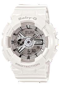 Casio | Baby-G | BA110-7A3