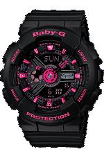 Casio Baby-G BA111-1A