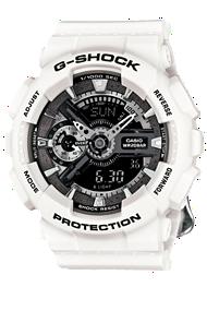 G-Shock S-Series GMAS110F-7A