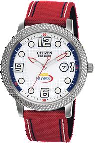 BM7211-18A | Citizen at Tourneau