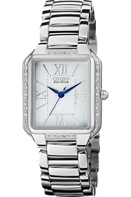 EM0190-52A | Citizen at Tourneau