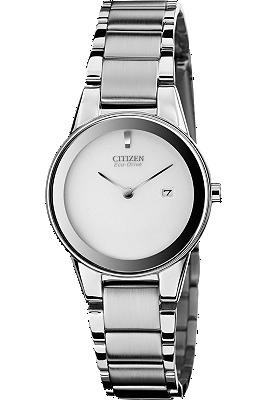 GA1050-51A | Citizen at Tourneau