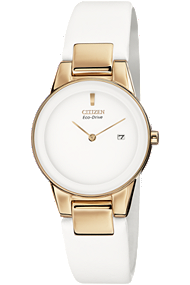 GA1053-01A | Citizen at Tourneau