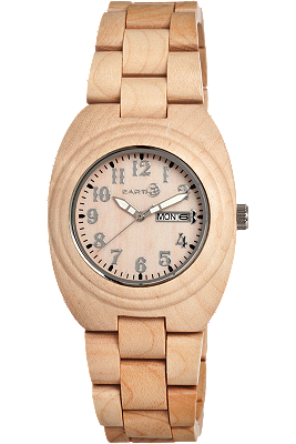 Earth Watch - Sede01 Hilum