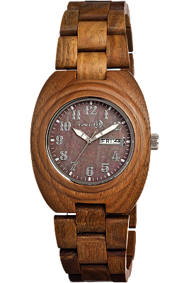 Earth Watch Sede04 Hilum