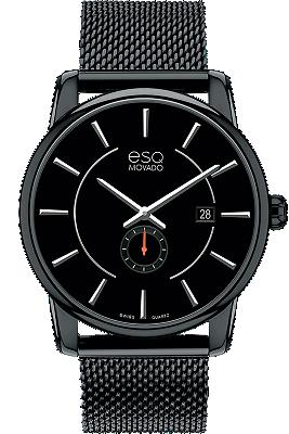 ESQ Movado Capital™ | 07301445