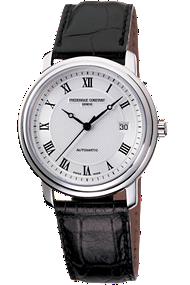 Frederique Constant Classics Automatic | FC-303MC4P6