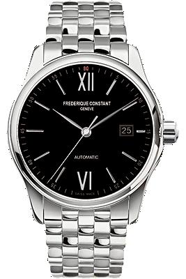 FC-303BN5B6B | Frederique Constant