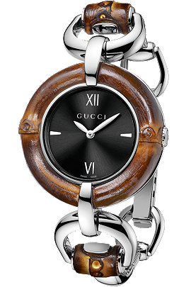 Bamboo Collection at Tourneau