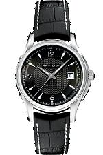 Hamilton Men's Watch - Jazzmaster Viewmatic