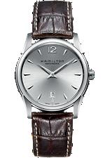 Hamilton Men's Watch - Jazzmaster Slim 40mm