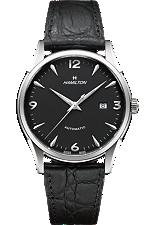 Hamilton Men's Watch - Thinomatic 42mm
