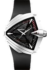 Hamilton Men's Watch - Ventura XXL