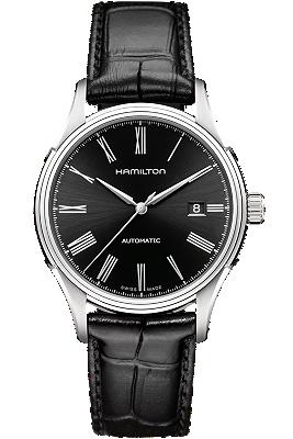 Hamilton | Valiant Auto | H39515734