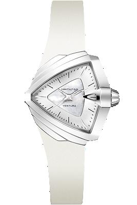 Hamilton Men's Watch - Ventura
