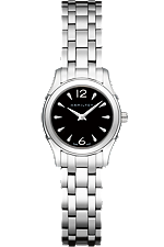 hamilton watches - jazzmaster lady 27mm