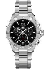 TAG Heuer Aquaracer 300M Chronograph CAY1110.BA0925