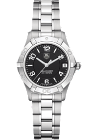 TAG Heuer Aquaracer Quartz 32 mm WAF1310.BA0817